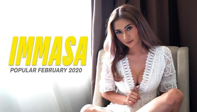 Immasa | POPULAR February 2020