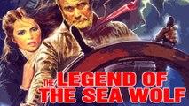 The Legend Of Sea Wolf (1975) - (Adventure, Drama)