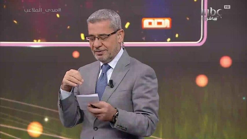 متسابقة مصرية تفوز بجائزة 10 آلاف دولار من الحلم