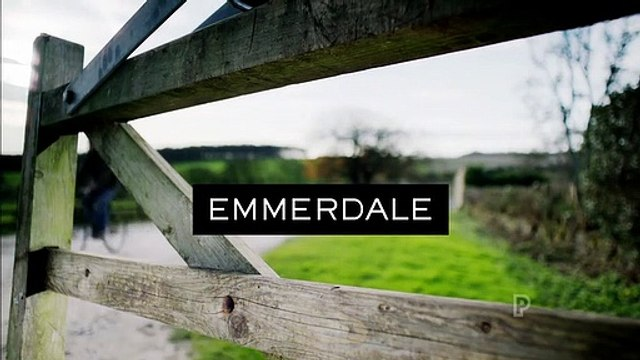 Emmerdale 20th February 2020 Part 2