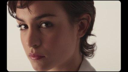 Natalia Lacunza - algo duele más