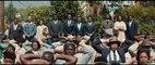 Selma (2015) - Bande annonce