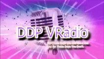 DDP Vradio  - DDP Live - Online TV (299)
