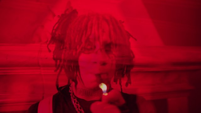 Trippie Redd - I Love You