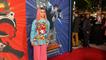 """North American Film Premiere of """"My Hero Academia: Heroes Rising"""""""