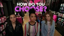 The Bold Type S04E06 To Peg or Not to Peg