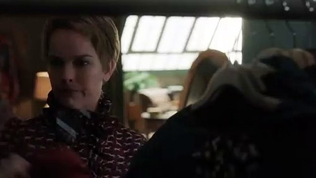 A Million Little Things S02E15 The Lunch