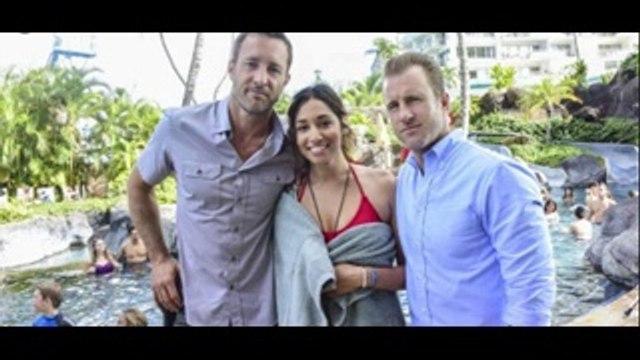 (Official) Hawaii Five-0 Season 10, ((Episode 17)) Full Online