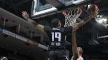 Top Dunks of the Day - 02/20/2020