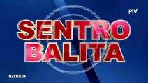 Whistleblower ng 'pastillas scheme', humarap sa senado
