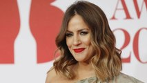 WHY Caroline Flack Ended Her Life Explained In A NOTE She Left Behind
