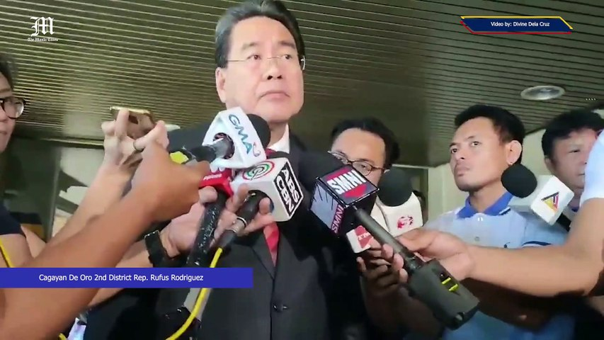 House leadership pressed to tackle ABS-CBN franchise renewal