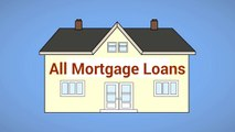 Commercial Mortgage Loans Hamilton OH