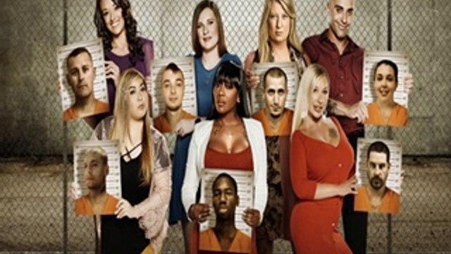 Love After Lockup : Free (Season 2) Episode 48 - TV Series