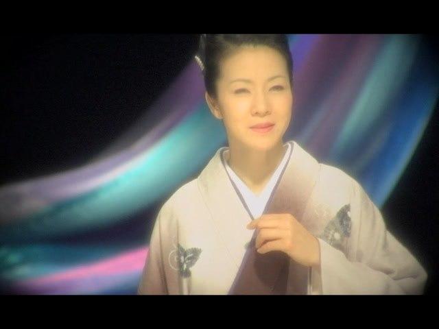 Fuyumi Sakamoto - Kinokawa