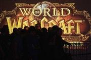 World of Warcraft, plus efficace que les sites de rencontre pour trouver l'amour ?