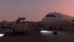 Microsoft Flight Simulator - Aeropuertos