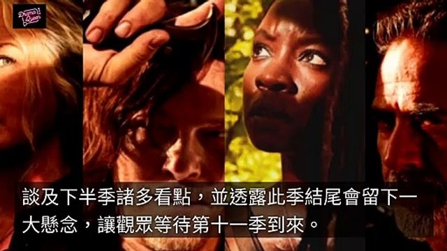 CollectionVideo-adgeek_dramaqueen_curation-dramaqueen.com.tw-copy1-DramaqueenParser-2020/02/21-16:22