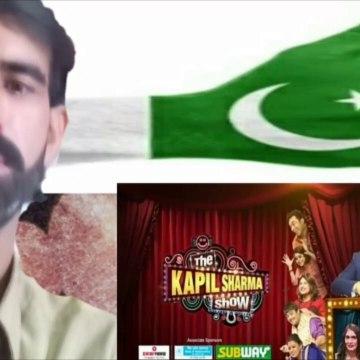 The Kapil Sharma Show Season Reaction  video