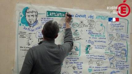 Journée académique de l'innovation 2020