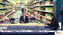 La France a tout pour réussir: Le français Alstom rachète le canadien Bombardier Transport - 21/02