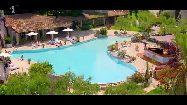 First Dates Hotel S04E06