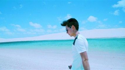 Liu - Blue Sky