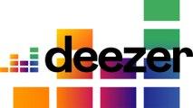 Comment Deezer a utilisé une intelligence artificielle pour concevoir...  un karaoké