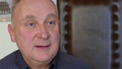 Trois questions à Claude Brender, Maire de Fessenheim
