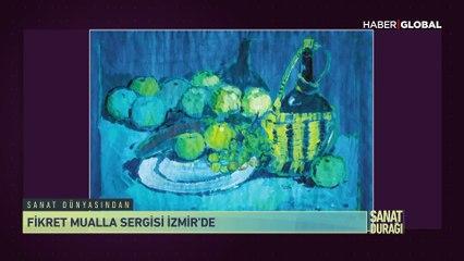 Lal Hayal ile Songül Öden, Olur Olur diyen İlyas Yalçıntaş Sanat Durağı'nda