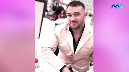Xemi - Pse me fshihesh (Official Audio)