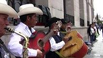 /LA MUCURA/  Juan Cortez   chihuahua mexico