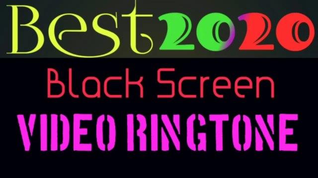 Best black screen video 2020 / janam janam song status  / new whatsapp status 2020 / ringtone 2020