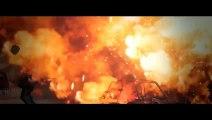 Pubg Official Theme Song Video Part 2