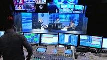 Coronavirus : les Français rapatriés commencent leur confinement en Normandie