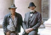 Harrison Ford Is Determined to Get 'Indiana Jones 5' Right