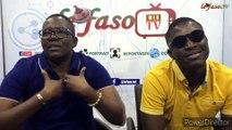 Musique : Fusion FL, le groupe en vogue à Bobo Dioulasso