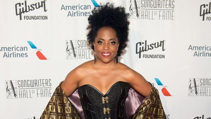 Rhonda Ross Reveals She Has Decided to Pursue Acting Again!