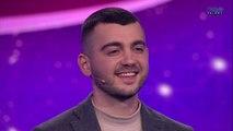 Top Talent 3 - 21 Shkurt 2020 - Çerekfinale - Pjesa 2