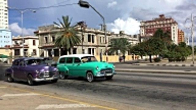 Cuba: lo que no debes perderte en la isla