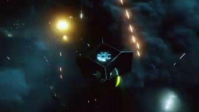 MacGyver S04E04 Windmill + Acetone + Celluloid + Firing Pin