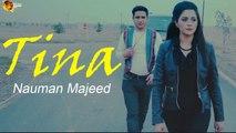 Tina Nauman Majeed Love Song HD Video