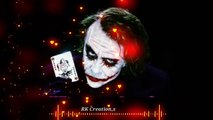 New English Ringtone Joker English BGM Ringtone