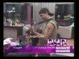 +**+**+Bladi hiya l'DJAZYIR+**+**+