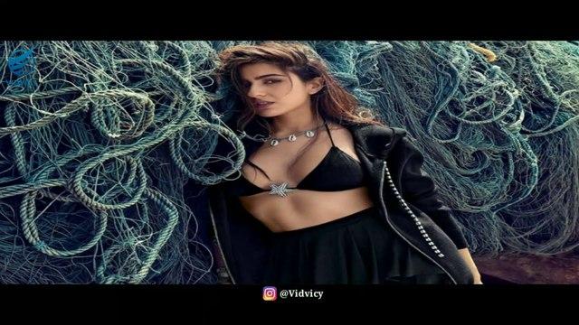 Sara Ali Khan, Bigg Boss 13, Salman Khan, Sapna Chaudhary, Kriti Sanon, Coronavirus - Top Headlines