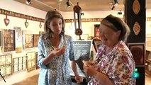 """Las recetas de Julie - 19 """"La Alsacia Bossue"""""""