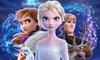 La Reine des Neiges 2 - Chanson du film - Dans un autre monde
