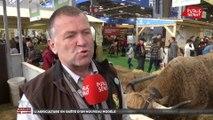 « Il faut que les éleveurs aient plus de poids et soient mieux organisés »