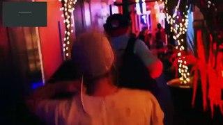 Return to Amish 2/22/2020 | S05E05 - Jeremiah's Dark Past