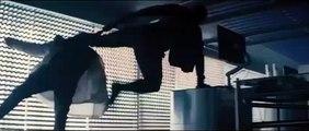 Billie Eilish - No Time To Die Song  ( James Bond 007 No Time To Die Footage )